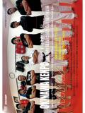 トマリ手セミナー外伝 総合格闘技に活きる古流の技術 (DVD)