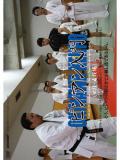 トマリ手セミナーピンアン入門 [四段・五段編] (DVD)