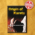 Origin of Karate ~Masters of the Ancient Tradition[English version][英語版](DVD)