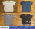 [CAL.Berries]カルベリーズ-ゴールディサニーTシャツ