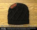 [New York Hat]ニューヨークハット-クリスクロス