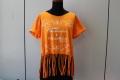13期フェスTシャツ(FIGUEROA) M
