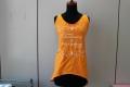 13期フェスTシャツ(FIGUEROA) S