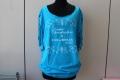 13期フェスTシャツ(FIGUEROA) L