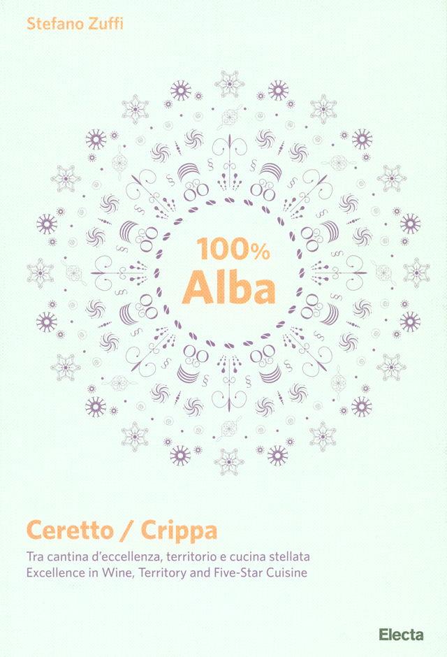 100% Alba (イタリア・アルバ)