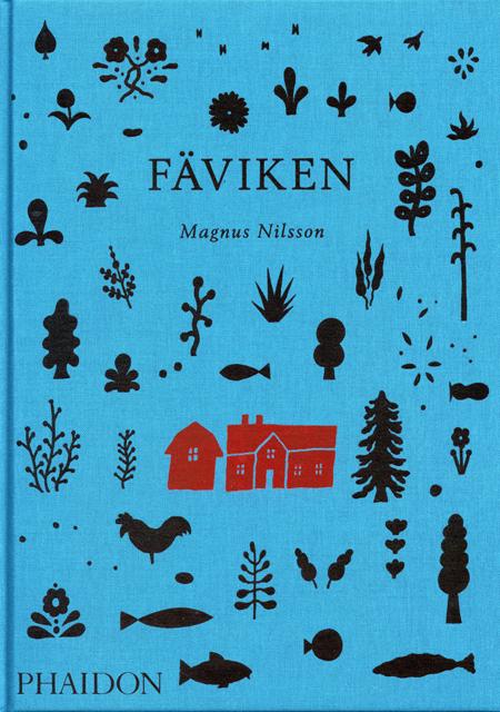 FAVIKEN (スウェーデン・オーレ郊外)