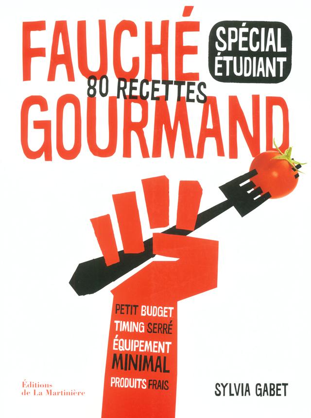 FAUCHE GOURMAND  (フランス)