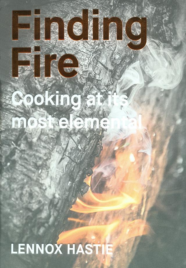 Finding Fire (オーストラリア)