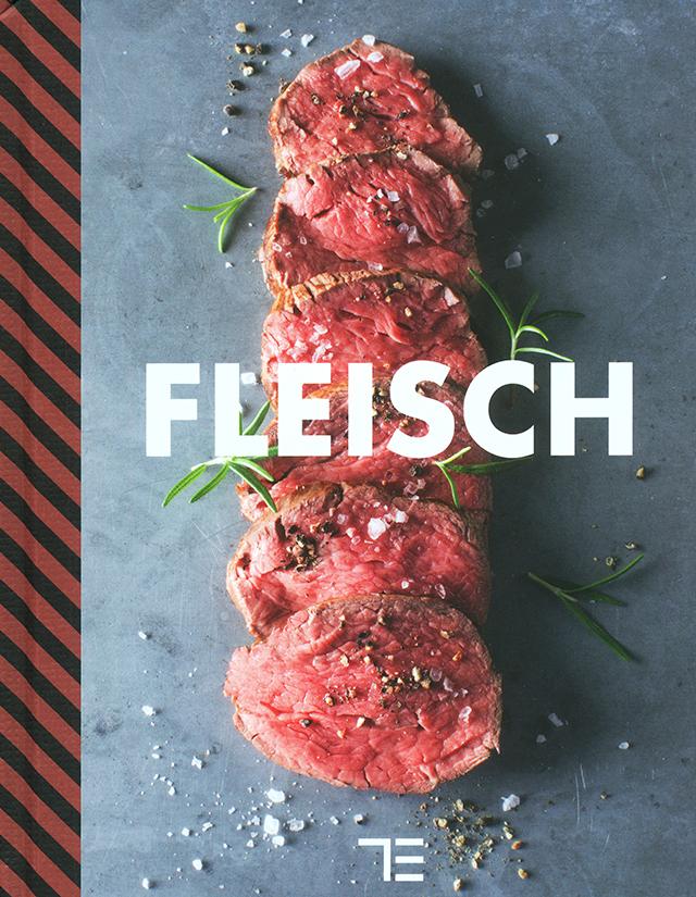 FLEISCH TEUBNER (ドイツ)