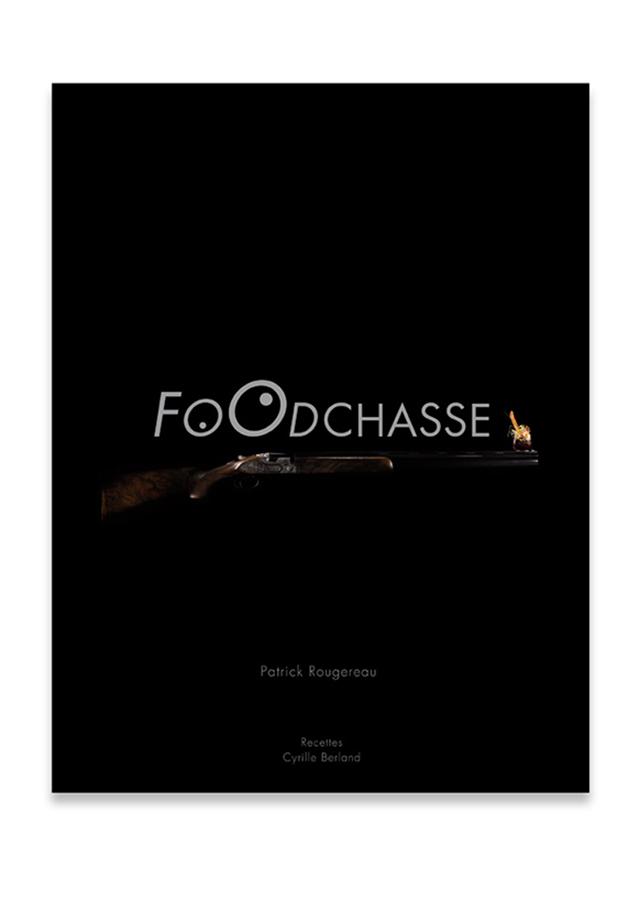 FOODCHASSE (フランス)