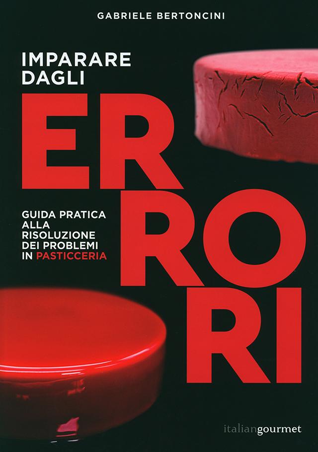 IMPARARE DAGLI ERRORI GABRIELE BERTONCINI (イタリア・トスカーナ)