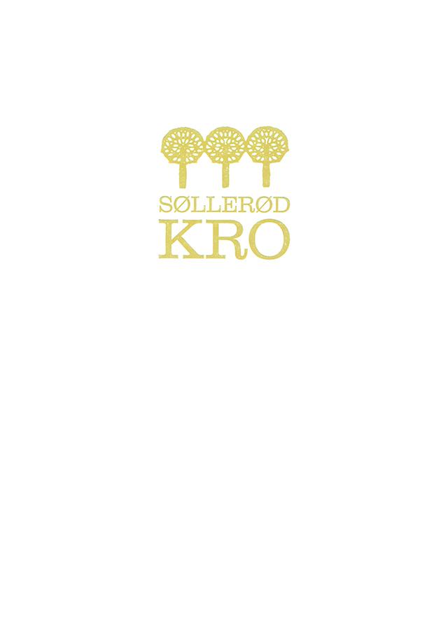 SOLLEROD KRO (デンマーク・コペンハーゲン)