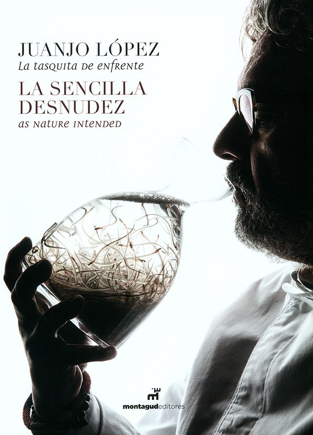 LA TASQUITA DE ENFRENTE (スペイン)