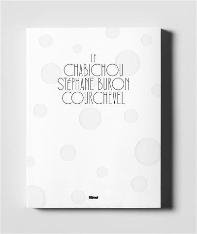 Le Chabichou Courchevel (フランス・クールシュヴェル) 英語版 予約販売