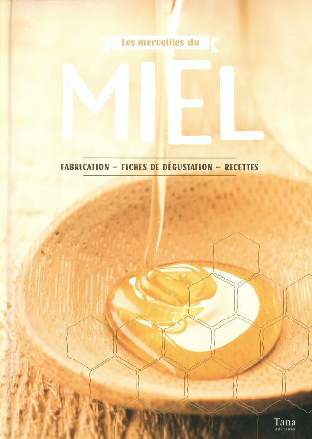 Les merveilles du MIEL (フランス)