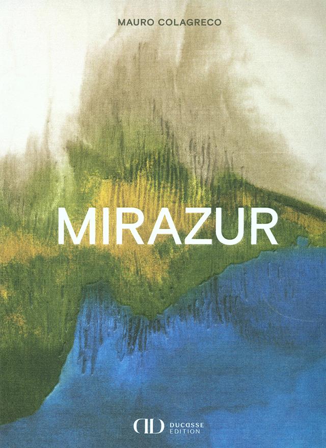 MIRAZUR (フランス・マントン)