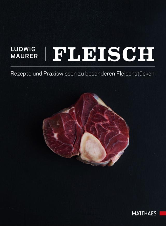FLEISCH  (ドイツ)