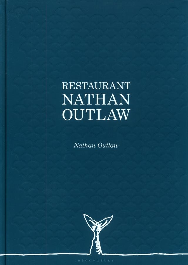 RESTAURANT NATHAN OUTLAW (イギリス)