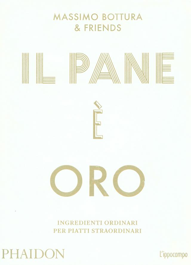 IL PANE E ORO  (世界各国)