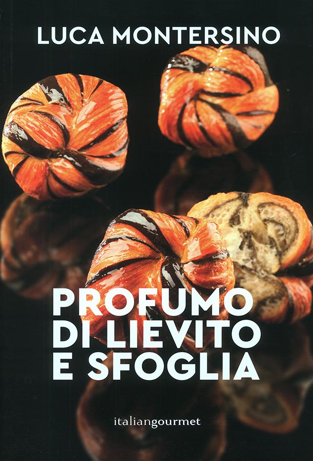 Profumo di lievito e sfoglia (イタリア)