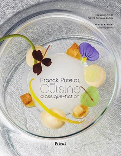 Restaurant Le Parc - Franck Putelat (フランス・カルカッソン) 予約販売