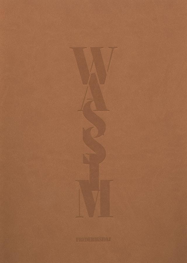 WASSIM  (デンマーク)