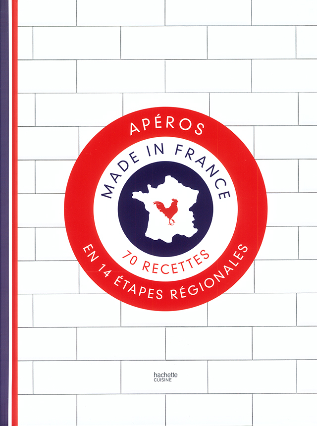 APEROS MADE IN FRANCE (フランス)