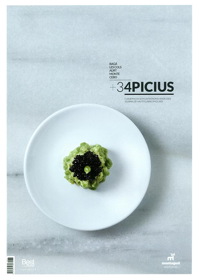 apicius n.34