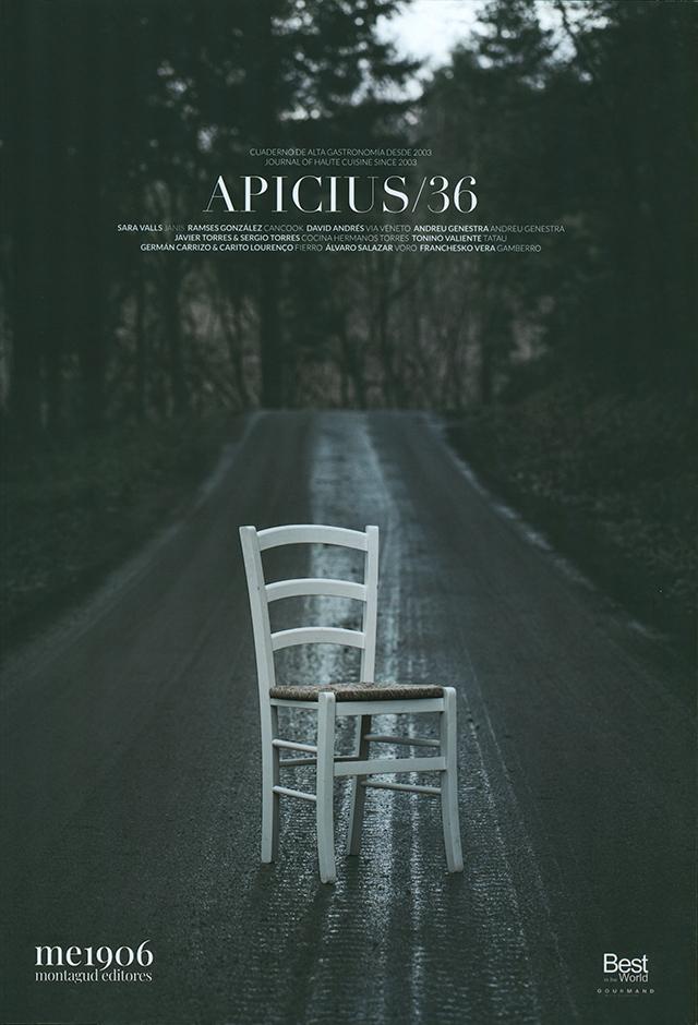 apicius n.36