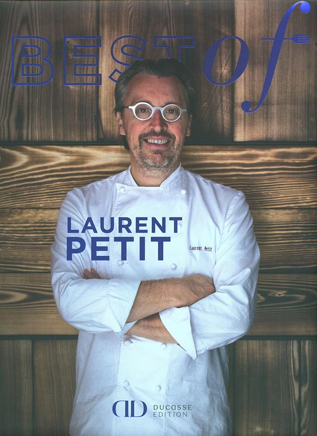 BEST OF LAURENT PETIT (フランス・アヌシー)