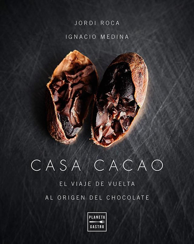 CASA CACAO (スペイン)
