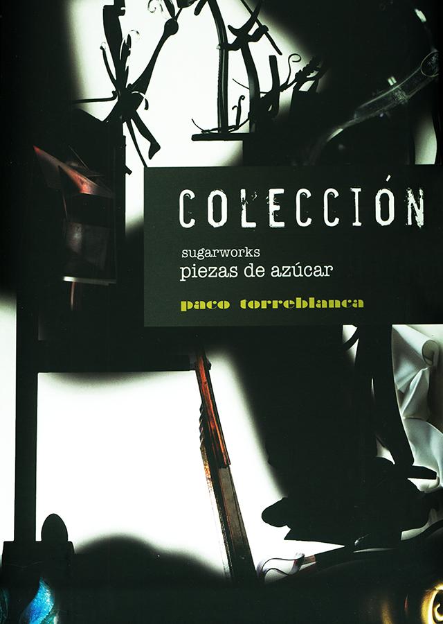 COLECCION (スペイン)