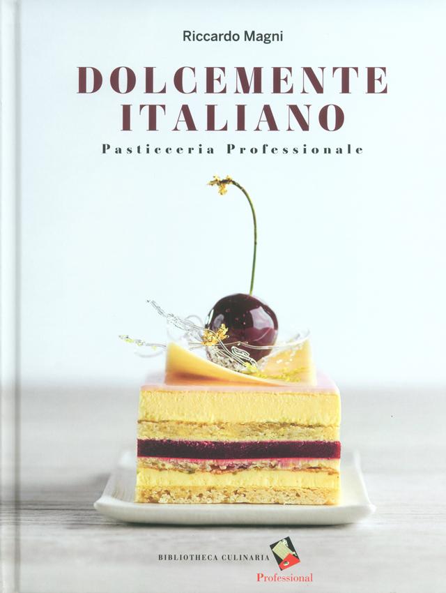 Dolcemente Italiano (イタリア)
