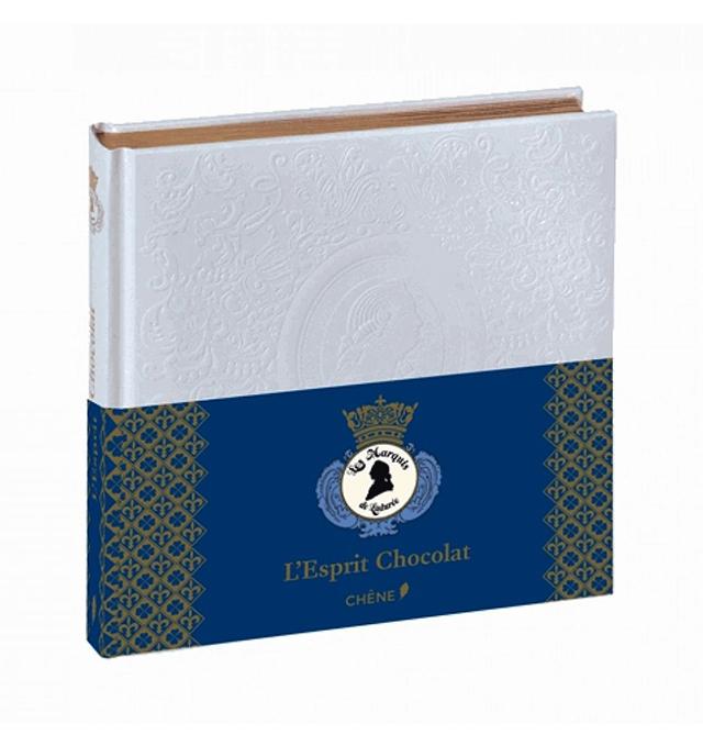 L'Esprit Chocolat (フランス・パリ)