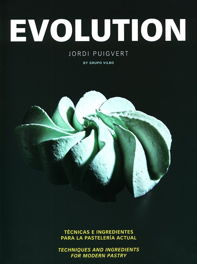 EVOLUTION (スペイン)