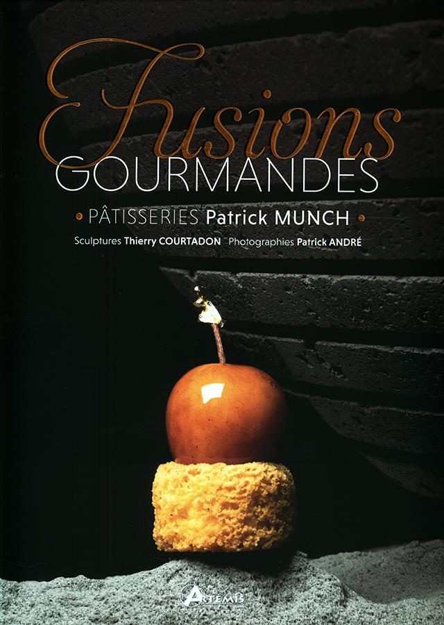Fusions GOURMANDES (フランス)