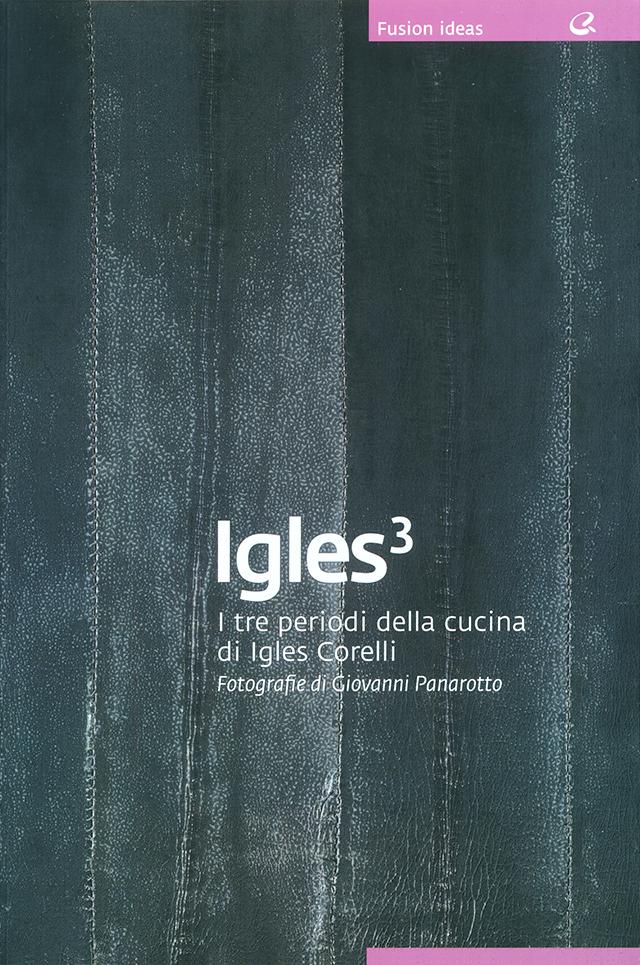 Igles3  (イタリア) 絶版