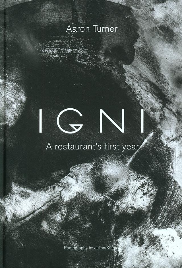 IGNI  (オーストラリア)