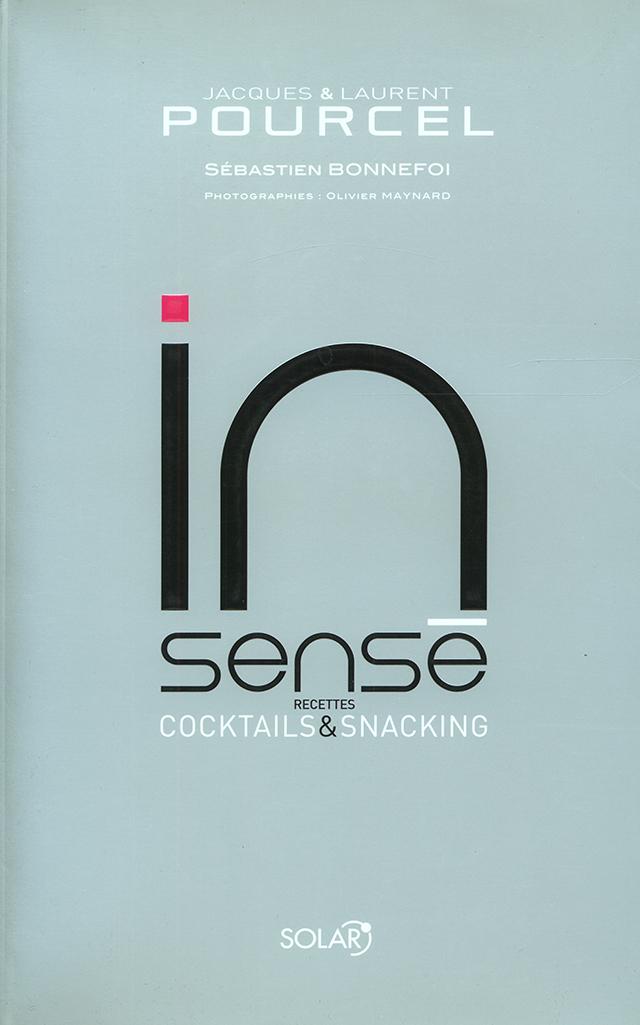 insense  (フランス・モンペリエ)