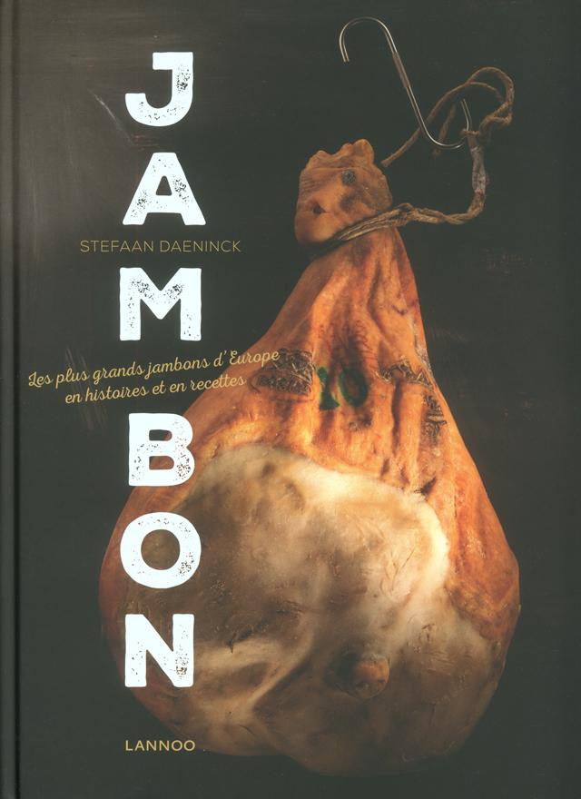 JAMBON (ベルギー)
