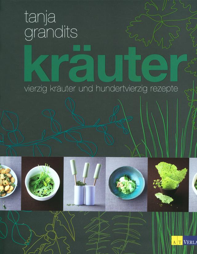 krauter  (ドイツ)