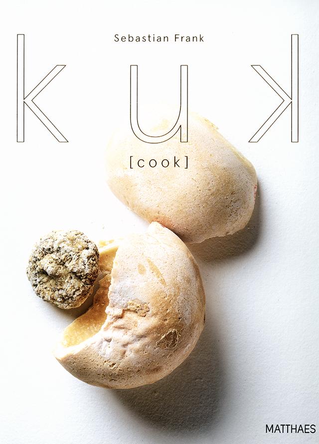 kuk [cook] (ドイツ・ベルリン)