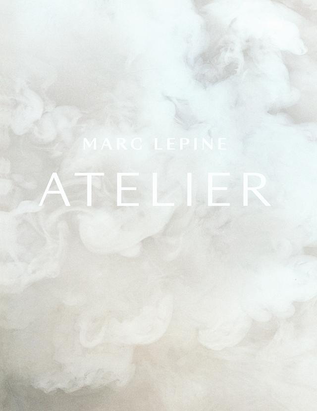 MARC LEPINE ATELIER (カナダ・オタワ)