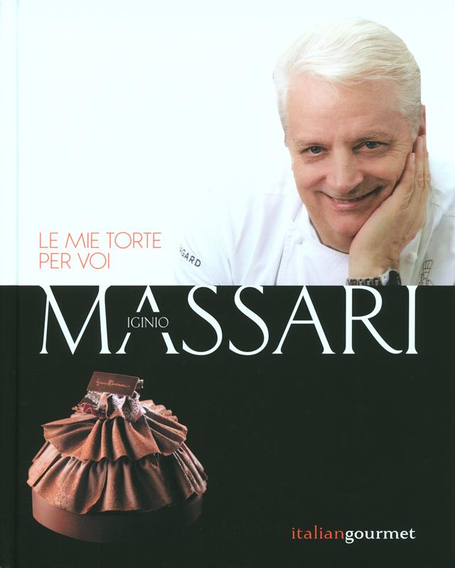 IGINIO MASSARI MIE TORTE PER VOI (イタリア・ブレシア)