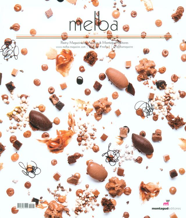 melba #1