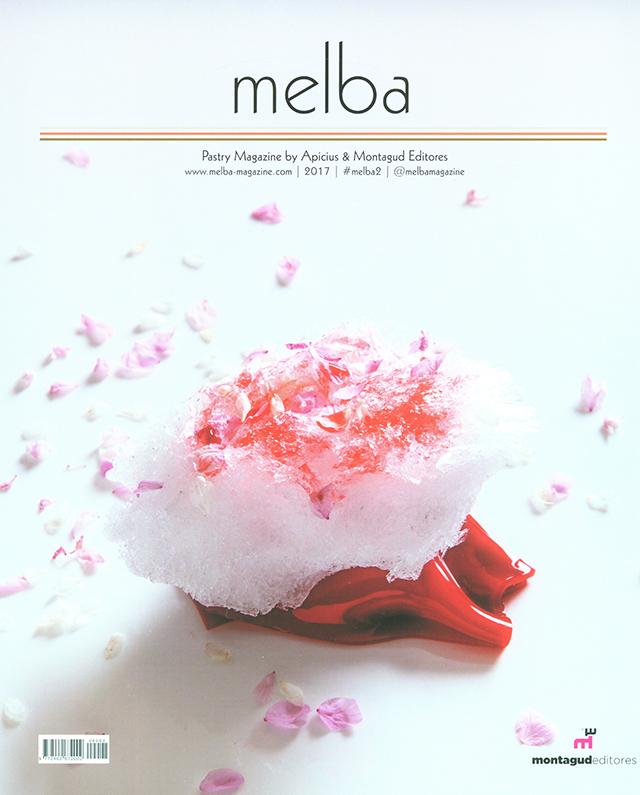 melba #2
