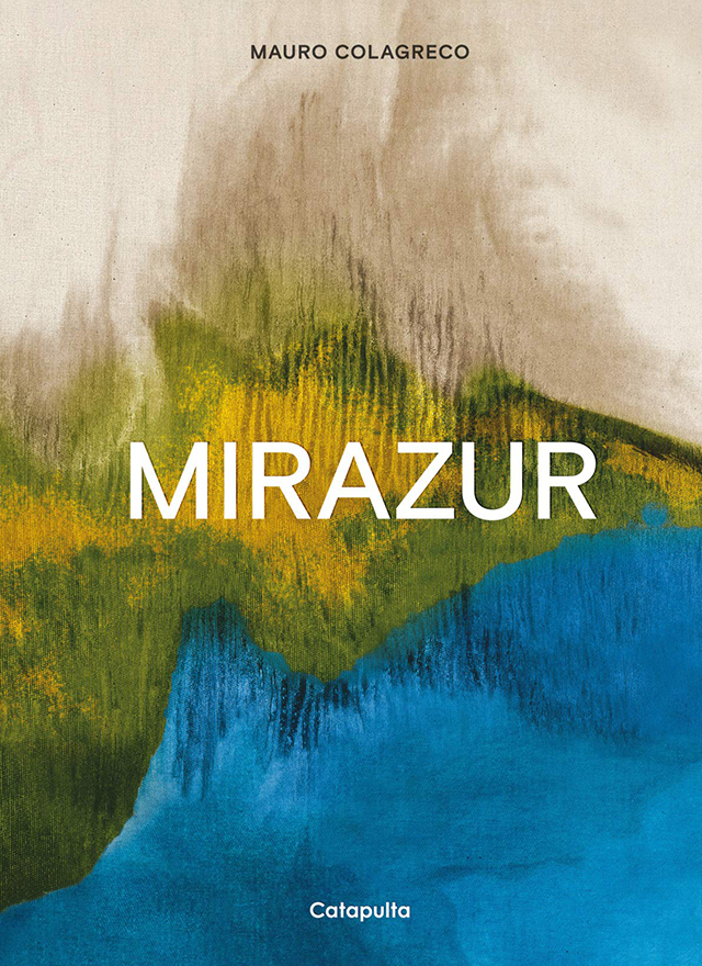 MIRAZUR (フランス・マントン) 英語版
