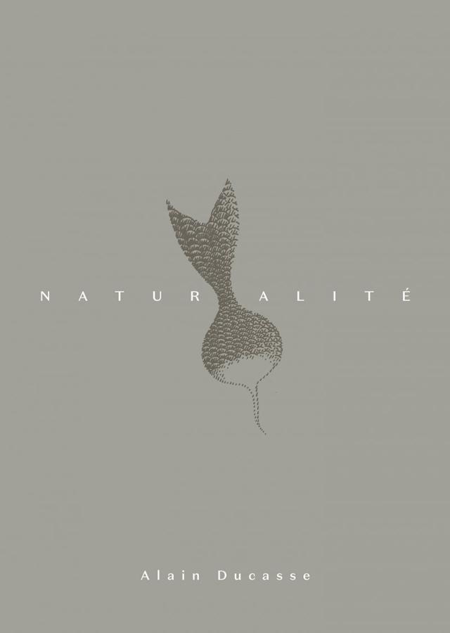 NATURALITE  (フランス・パリ) 絶版