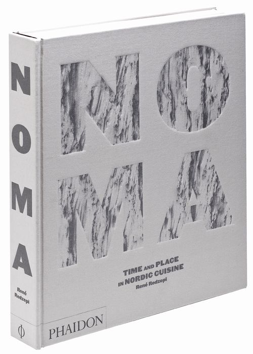 NOMA  (デンマーク)