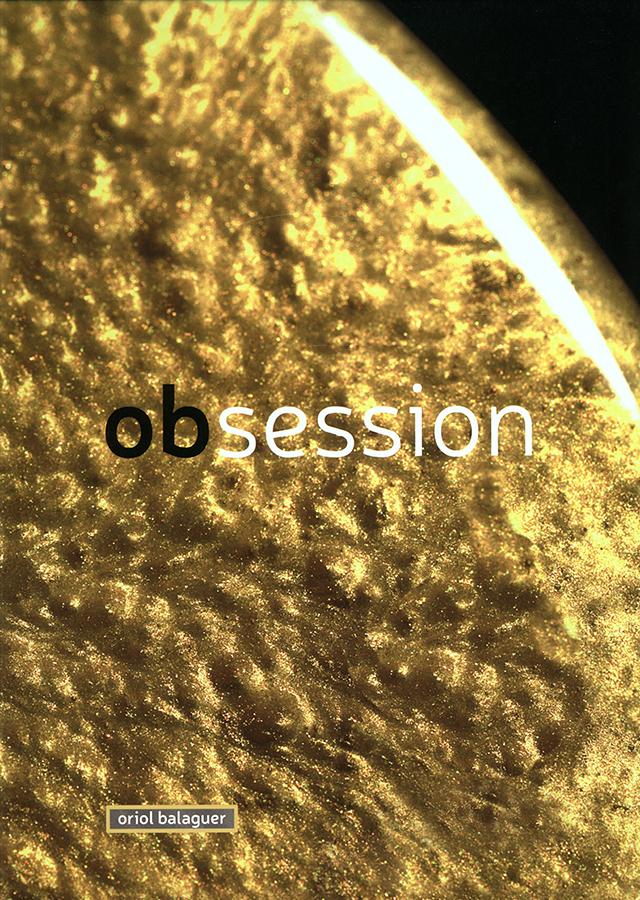 obsession (スペイン・カタルーニャ)